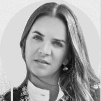 Laure Heriard-Dubreuil