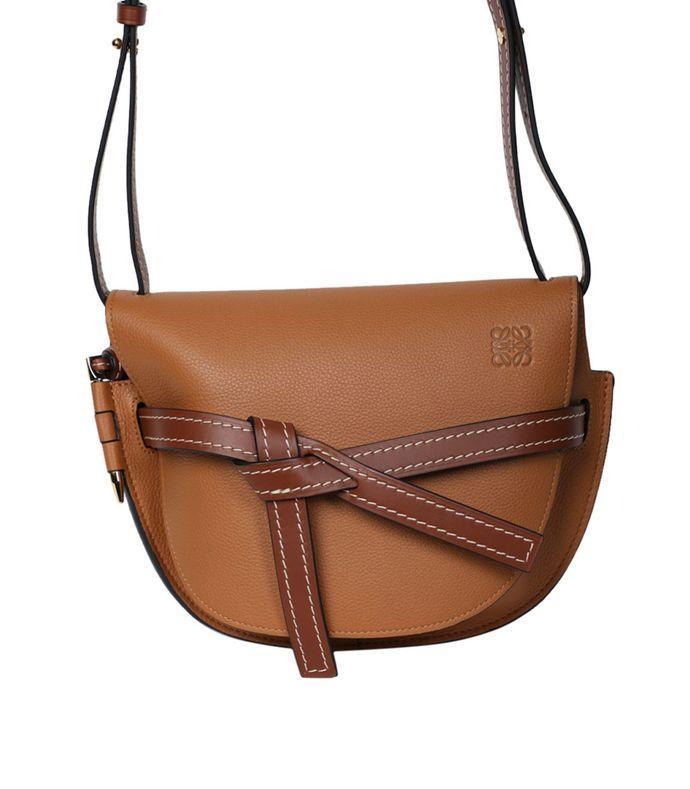 small gate bag