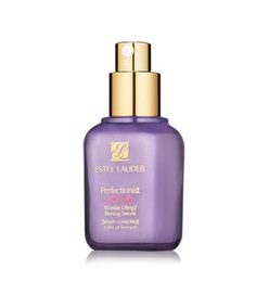 perfectionist [cp+r] wrinkle lfiting serum 1.7 oz