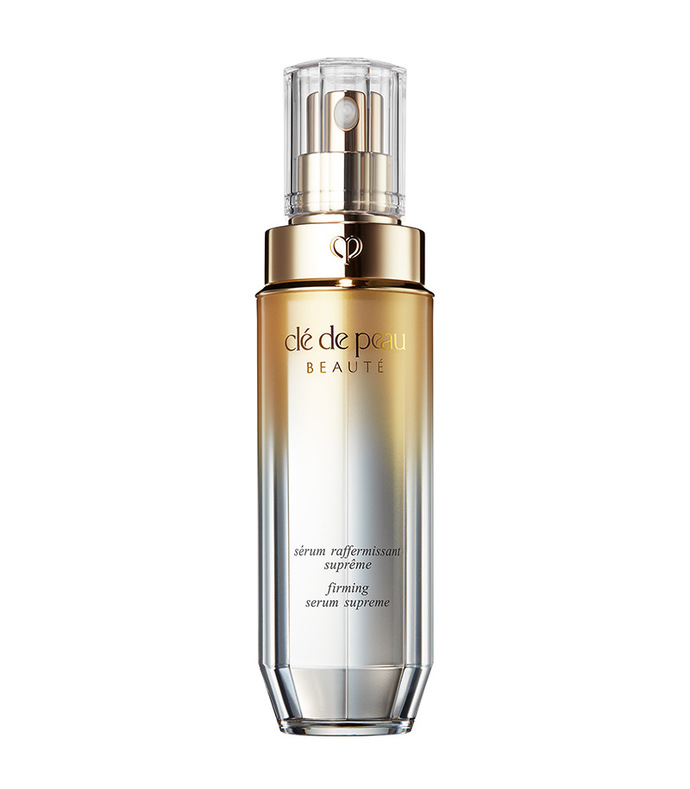 firming serum supreme 1.4 oz