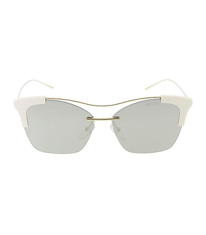 ivory conceptual sunglasses