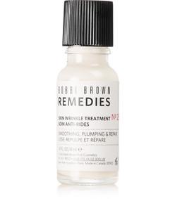 no.25 skin wrinkle treatment, 14ml