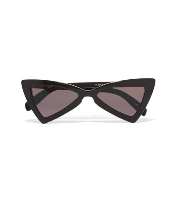 7449786bd8 Sunglasses - Buy Best Sunglasses from Fashion Influencers
