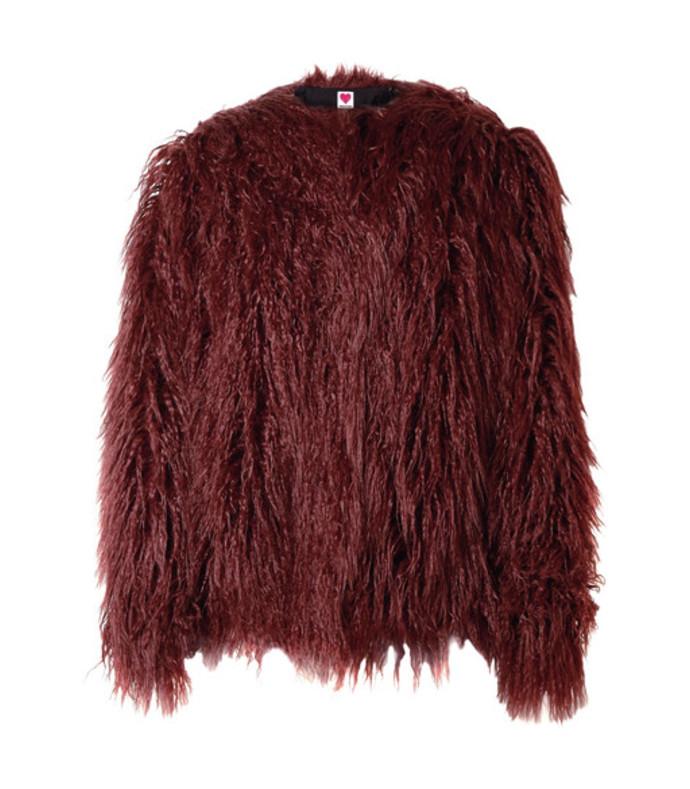 97cedd2d23 Shop Must-Have Coats on ShopBAZAAR