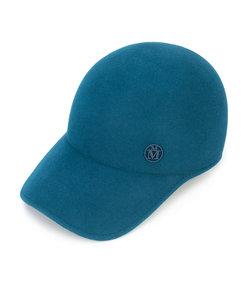 blue tiger classic baseball cap