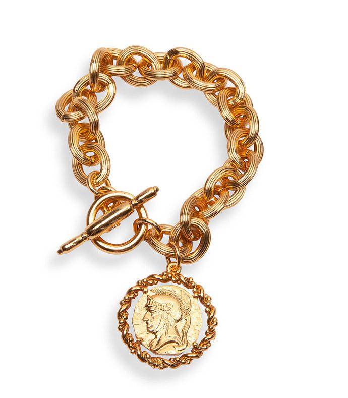 constantine bracelet