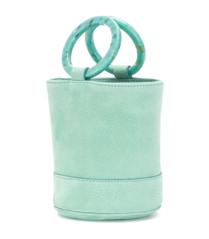 green s801 bonsai 15 bag