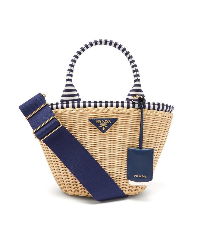 4df56e32 Shop Must-Have Bags on ShopBAZAAR