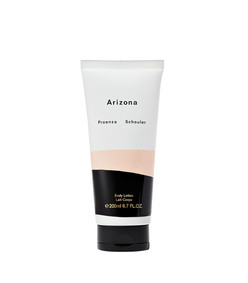 arizona body lotion 200 ml