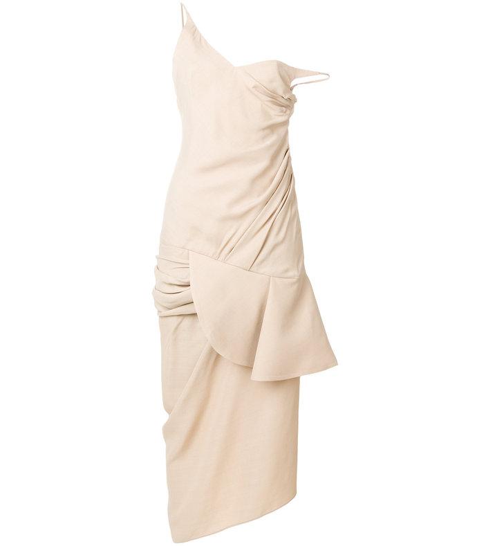 la robe sol