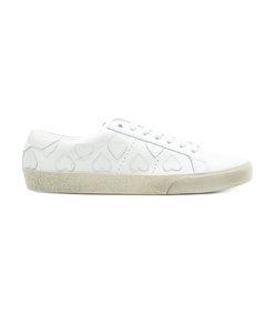 white court classic lolita sneakers