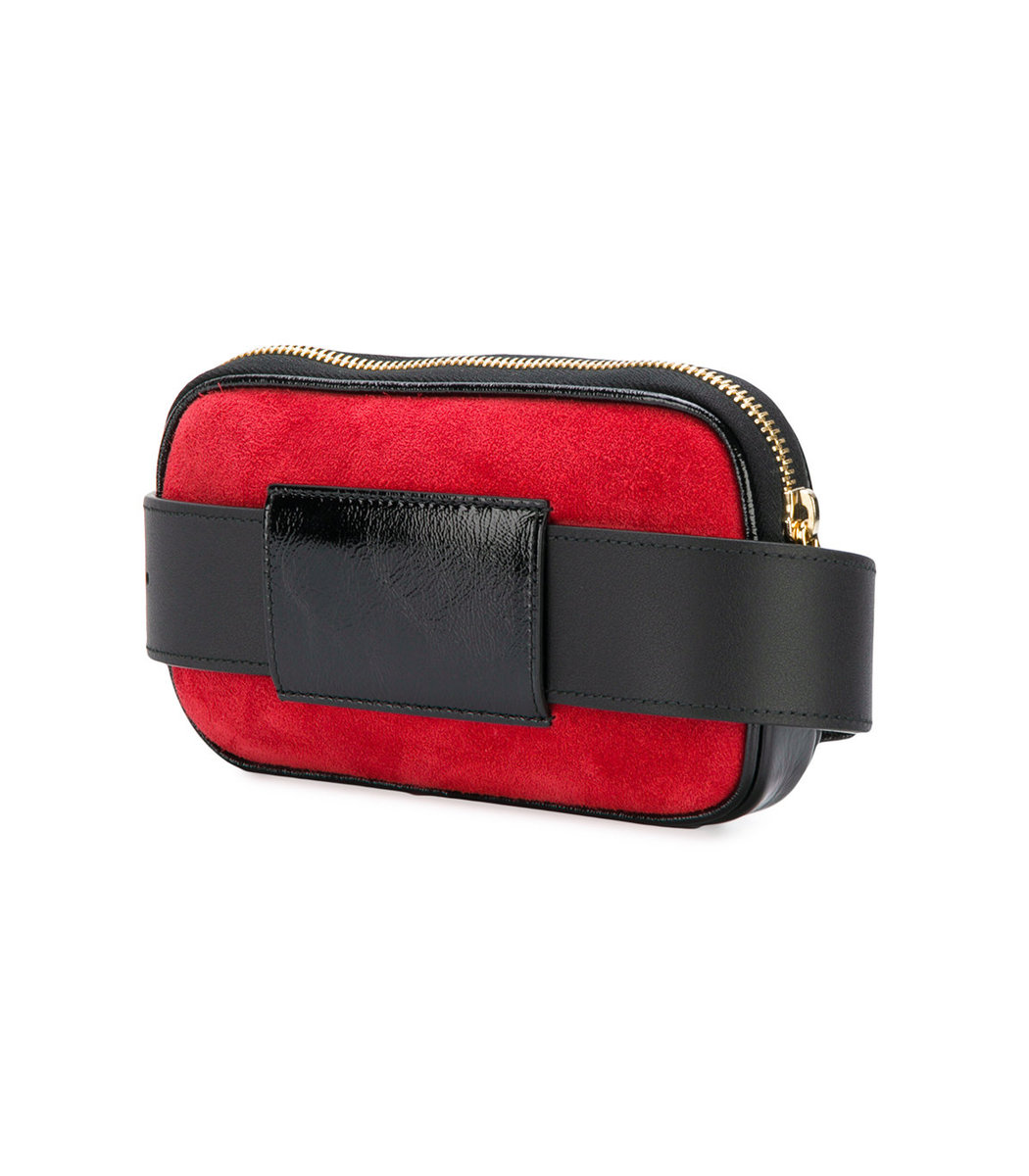 3b0c984c8934 Gucci Bag Belt Red | Stanford Center for Opportunity Policy in Education