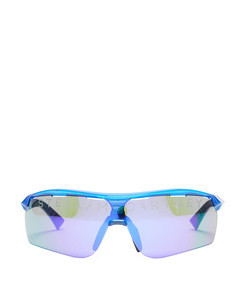 turbo reflective sunglasses