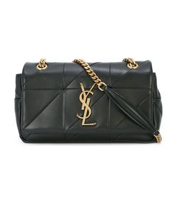 black small jamie chain bag