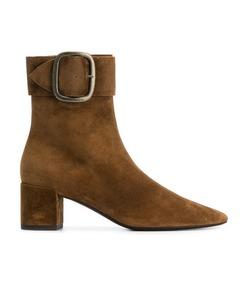 joplin 50 boots