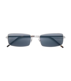 rectangular shaped sunglasses