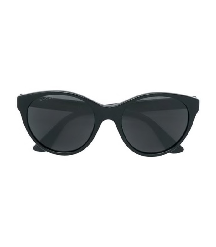 e94fe401109b0 Gucci. Cat Eye Sunglasses