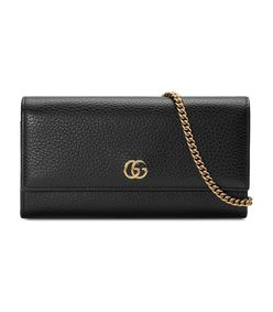 petite marmont continental wallet