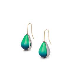 vermeer earrings