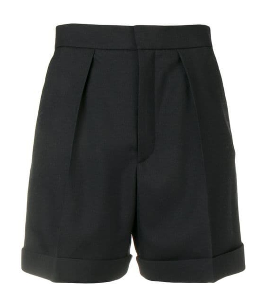 6833b89cc9747 Women's Shorts - Shop Worldwide Fashion - SeekFab