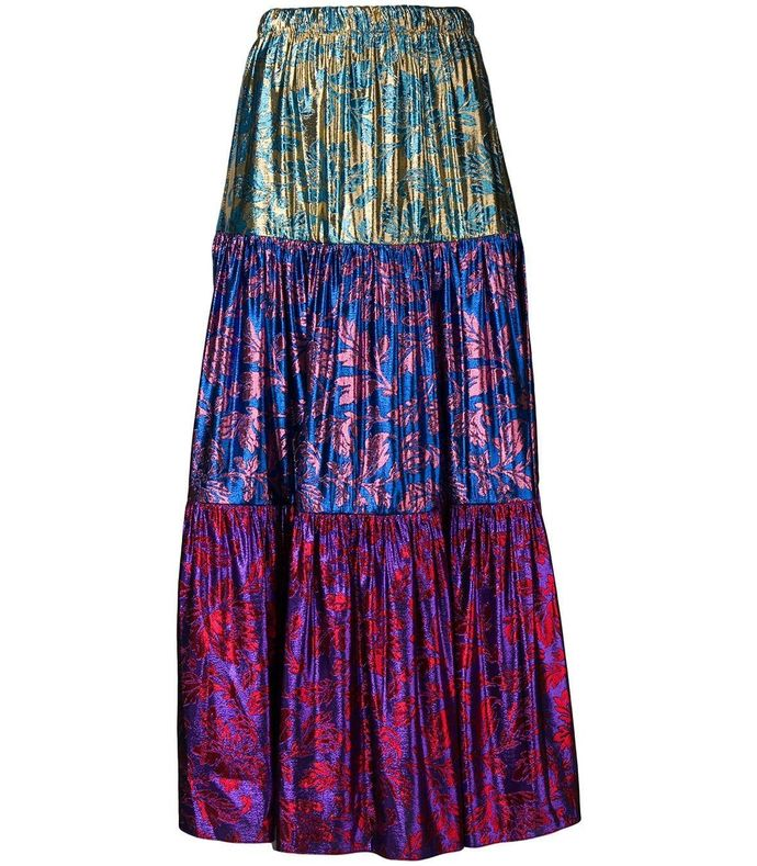 51664301d45915 ShopBAZAAR.com | Clothing | Skirts
