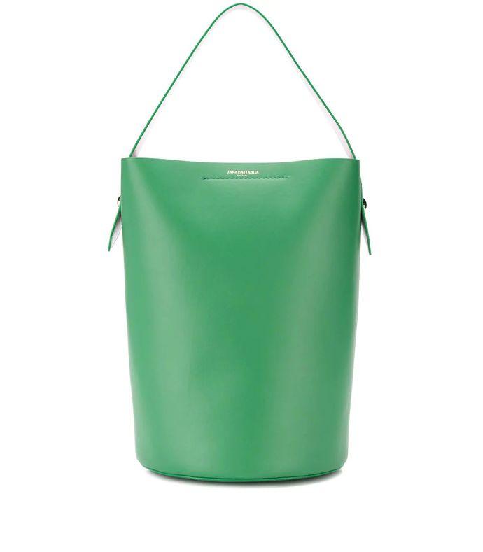 katy hobo bucket bag