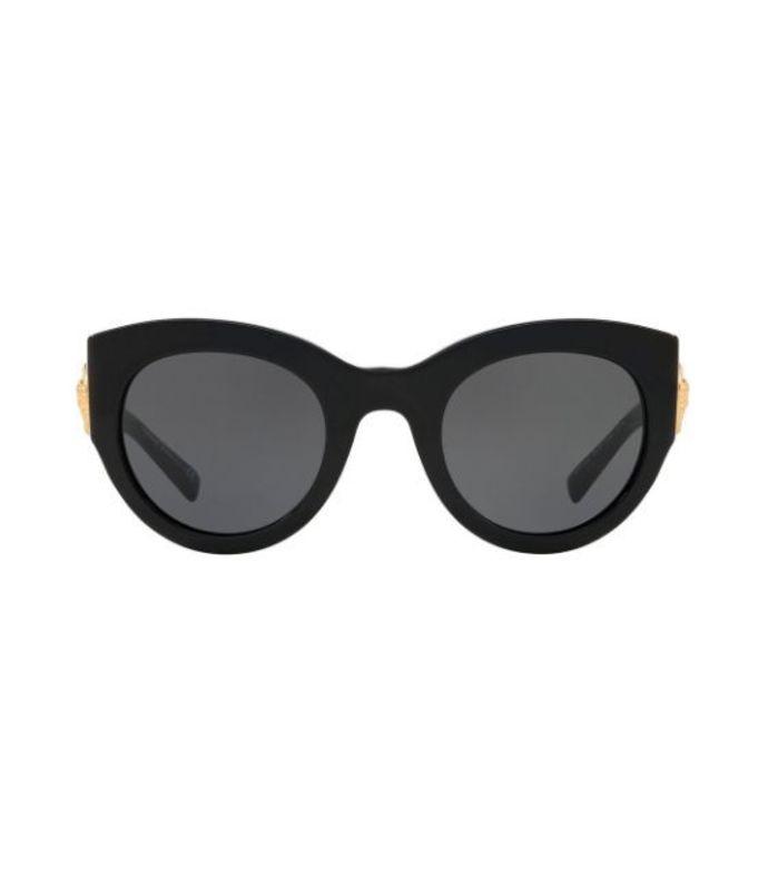 óculos de sol ve4353