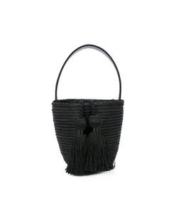 party pail mini bucket bag