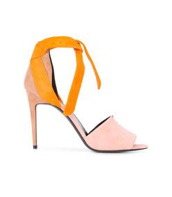 secret sandal