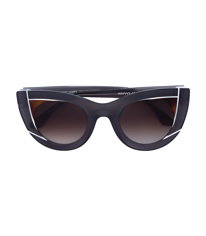 wavvy sunglasses