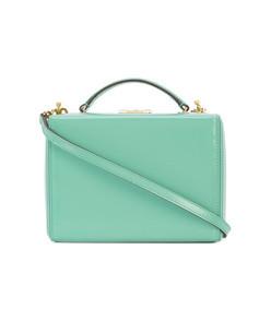 green grace small box crossbody bag