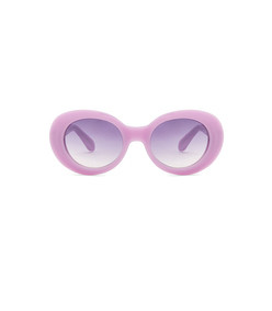 purple mustang sunglasses