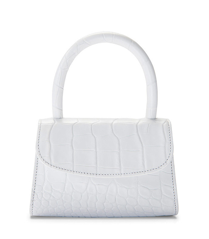 57041295fb Shop Must-Have Bags on ShopBAZAAR