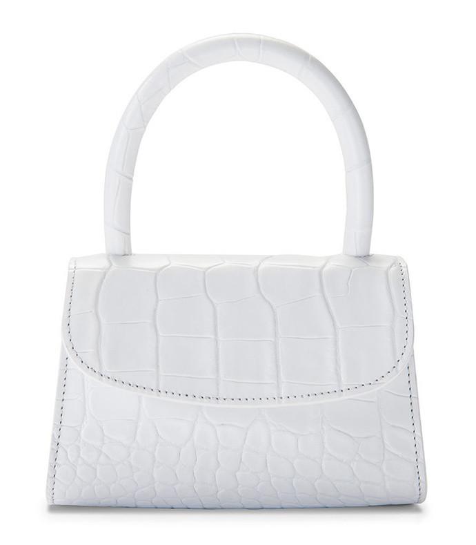 93e30efd44c9a9 Shop Must-Have Bags on ShopBAZAAR