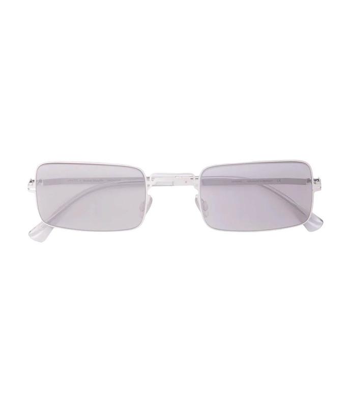 9a9fbd4f50ca Mykita. Square Lens Sunglasses