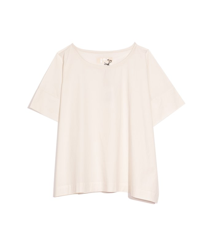 max jersey top in sable