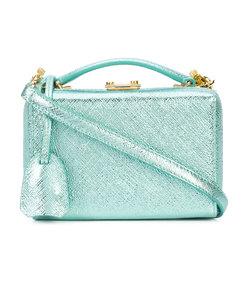 blue grace mini box
