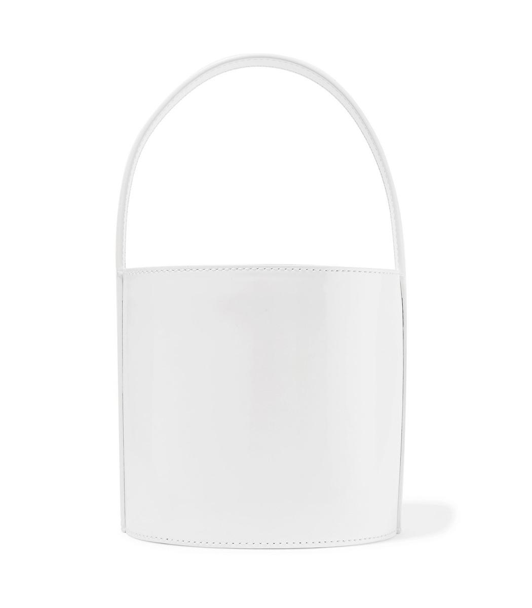 Bissett Bucket Bag