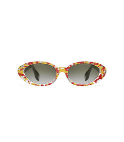 multicolor jawbreaker x morgenthal frederics