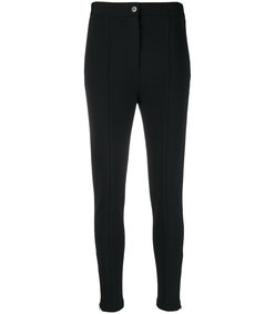 black buddy pant