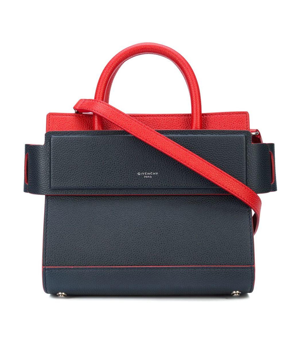 Mini Horizon Bag