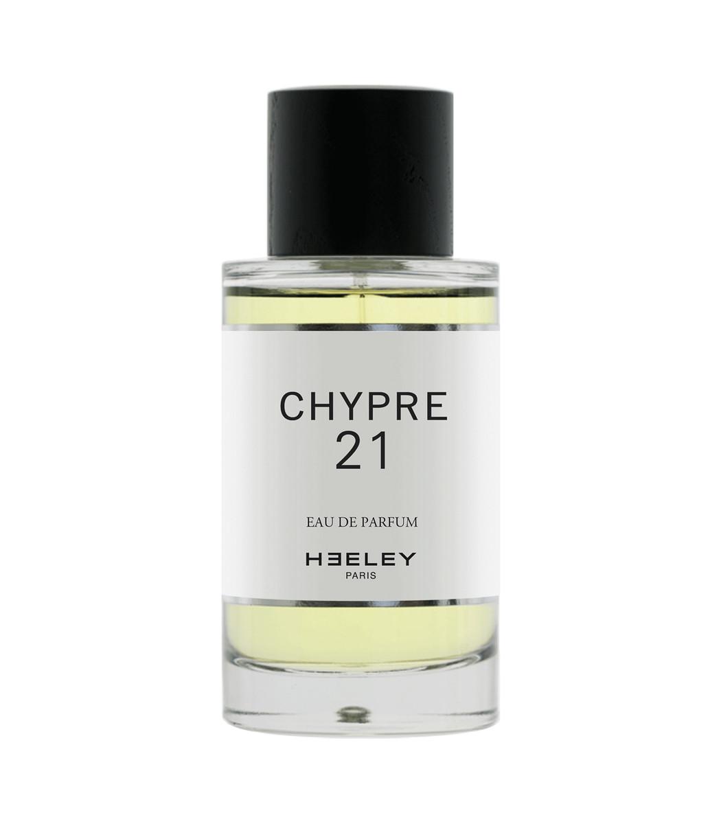 HEELEY PARFUMS Chypre 21