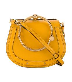 nile shoulder bag