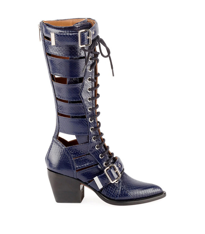 7b5450be0e1 Shop Must-Have Boots on ShopBAZAAR