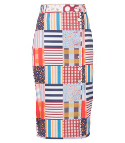 glaye skirt