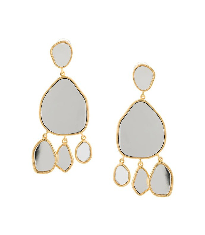 ciotollo earrings