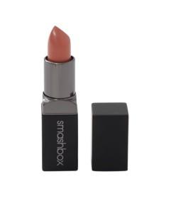 be legendary cream lipstick