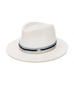 andres fedora hat