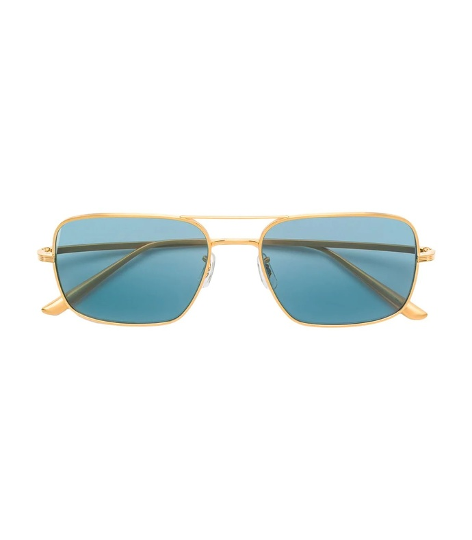 victory la sunglasses