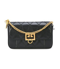 gv3 shoulder bag